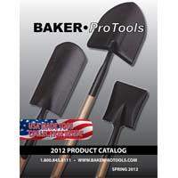 Baker Mcmillin Catalog.jpg