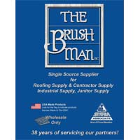Brushman Catalog.jpg