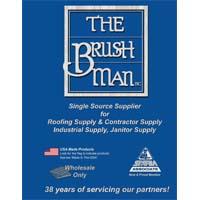 Brushman Catalog.jpg