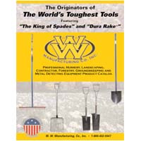 King of Spades (WW manufacturing) Catalog.jpg