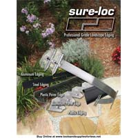 Sure-Loc Edging Catalog.jpg