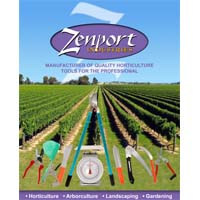 Zenport Tools Catalog.jpg