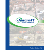 Jescraft Product Catalog.jpg