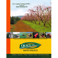 OESCO Product Catalog.jpg