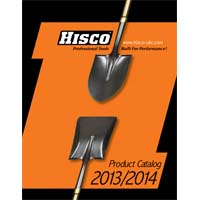 Hisco Tools Catalog.jpg