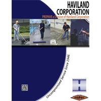 Haviland Squeegee Catalog.jpg