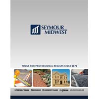 Seymour Midwest Tools Catalog.jpg