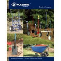Wolverine Tools Catalog.jpg