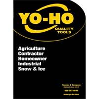 Yoho Tools Catalog.jpg